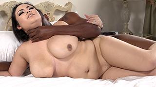 Ebony Taylor porno britiske ebony porn videoer