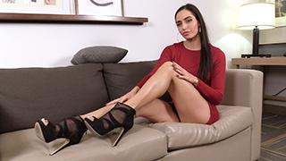 Superb Video Thumb1: Desiree